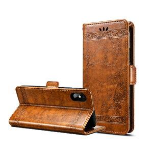 ケース Xperia 10 II カバー SO-41A docomo so41a 手帳 手帳型 手帳型ケース エスオーヨンイチエー スマホケース エクスペリア テン マークツー スタンド カード入れ メール便 送料無料