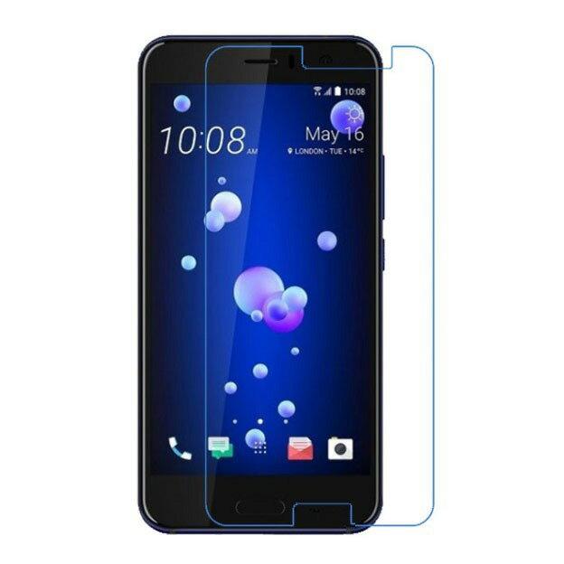 Y!mobile Android One X2 保護フィルム x2フィルム Y!mobile アンドロイド ワン X2 保護 フィルム HTC U11 life 強化ガラス 9H 旭硝子製素材 X2ガラスフィルム ガラスフィルム ガラス ラウンドエッジ メール便 送料無料