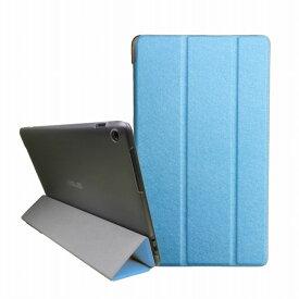 Huawei MediaPad T5 10 ケース Media Pad t5 10インチ カバー メディアパッドt5 AGS2-W09/AGS2-L09 スタンドケース スタンド メディアパッド t5 タブレットケース 送料無料 メール便