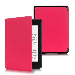 Amazon Kindle Paperwhite 2018 ケース 【タッチペン・保護フィルム2枚付】 キンドルペーパーホワイト カバー キンドル ペーパーホワイト Amazon Kindle Paper white スタンドケース スタンド アマゾン2018 タ