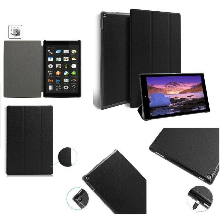 docomo dtab Compact d-02K ケース ディータブコンパクト d02k カバー タブレットケース ドコモ スタンドケース スタンド Huawei タブレットケース 送料無料 メール便