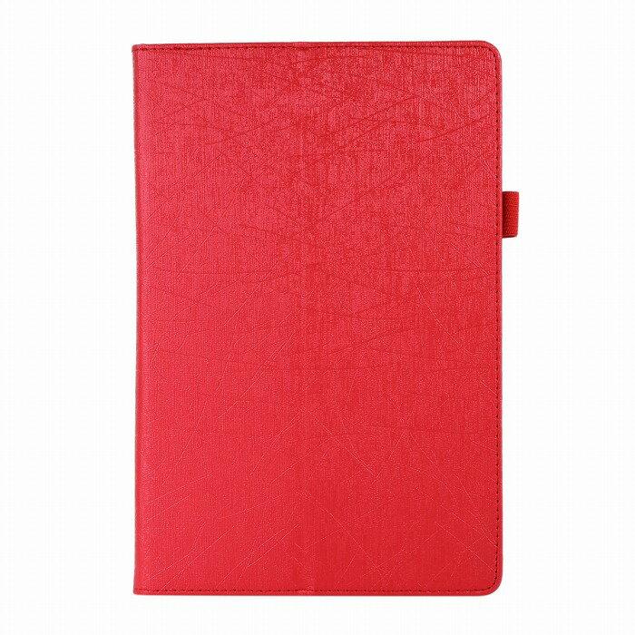 Huawei MediaPad T3 10 ケース Media Pad t3 10インチ カバー メディアパッドt3 KOB-W09/KOB-L09 スタンドケース スタンド メディアパッド t3 タブレットケース 送料無料 メール便
