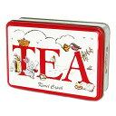 カレルチャペック Tea Break缶 ギフト缶 アソート カップ用ティーバッグ(6P) 【食品】【ポイント10倍/在庫有…