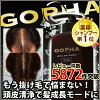 从头发增强药洗发水 !GOPHA ゴーファ 药用的头皮洗发水 300 毫升 * 头发生长剂收获头皮 D 成功坎纳像娄头发损失预防 fs3gm