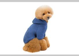 犬 服 秋冬 ブルー グレー レッド 犬 冬服 セール 犬 服 可愛い ペット テディ プードル 犬服 洋服