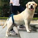介護 胴輪 ハーネス 歩行補助ハーネス ララウォーク 介護用 老犬 介護用品 歩行補助 犬用 リード いぬ イヌ 散歩 ドッグハーネス 補助器具 小型犬 小型 大型 中型犬 シェパード 大きめシバパグ