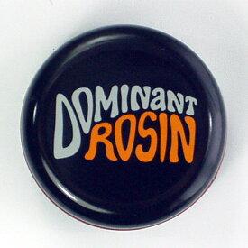 バイオリン用松脂 ドミナント DOMINANT ROSIN No.203