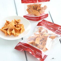 【無添加・砂糖不使用】ドライフルーツメロン60g安心の国内加工健康美容ヘルシー自然派おやつヨーグルトにかわいいプチギフト