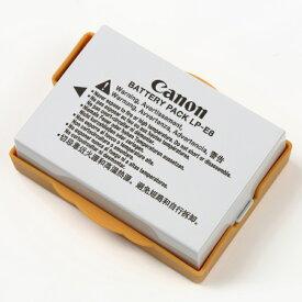 ポイント5倍!7/19 20:00〜7/26 01:59 Canon キャノン 純正 LP-E8 バッテリーパック 充電池 LPE8