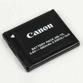 Canon キャノン NB-11L 純正 バッテリーパック 充電池 NB11L
