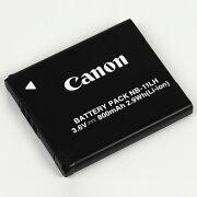 CanonキャノンNB-11LH純正リチウムイオンバッテリー充電池【NB11LH】【あす楽対応】【1年保証付き】