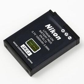 NIKON ニコン EN-EL12 純正 リチウムイオンバッテリー 充電池 ENEL12
