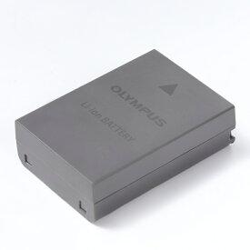 ポイント5倍!7/19 20:00〜7/26 01:59 OLYMPUS オリンパス BLN-1 純正 リチウムイオン充電池 バッテリー BLN1