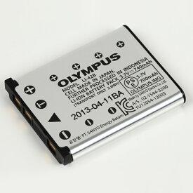 ポイント5倍!6/21 20:00〜6/26 1:59 OLYMPUS オリンパス LI-42B 純正 リチウムイオン充電池 バッテリー【輸入版】 LI42B