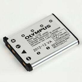 ポイント5倍!6/21 20:00〜6/26 1:59 OLYMPUS オリンパス LI-42B 純正 リチウムイオン充電池 バッテリー LI42B