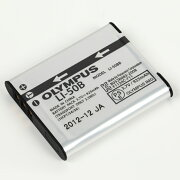 OLYMPUSオリンパスLI-50B純正ミラーレス一眼用リチウムイオンバッテリー充電池【LI50B】【あす楽対応】【1年保証付き】