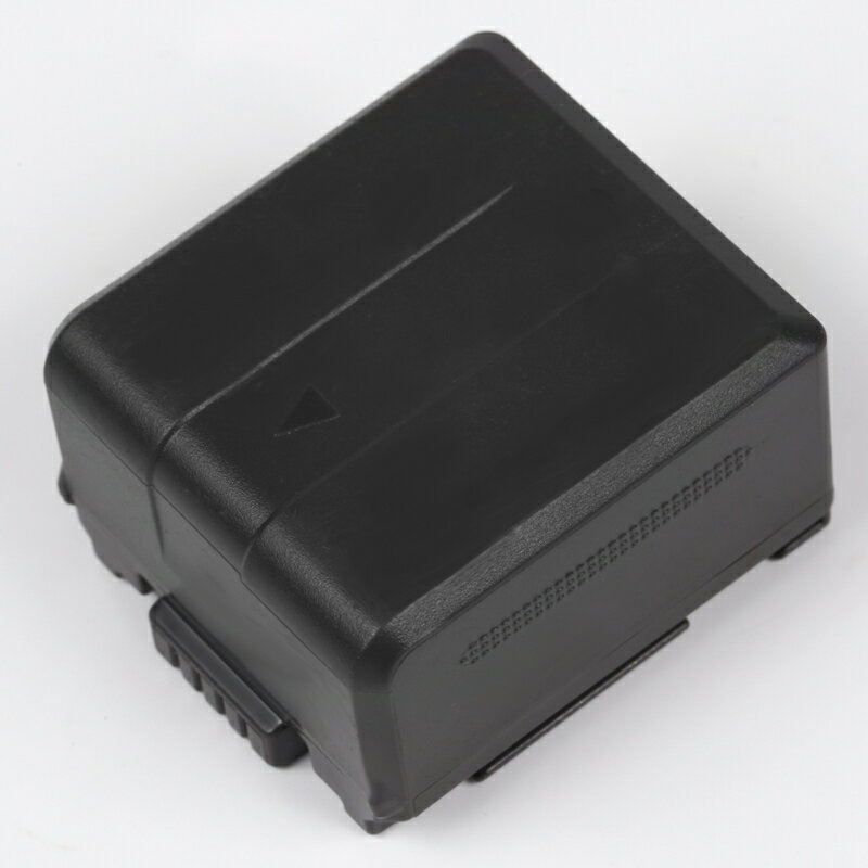 Panasonic パナソニック VW-VBG130 純正 リチウムイオンバッテリー 充電池 【VWVBG130】【 あす楽対応 】【 1年保証付き 】