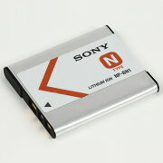 SONYソニー純正NP-BN1【訳有り】バッテリーパックリチウムイオン充電池【BC-CSN/BC-CSNBバッテリーチャージャー対応】【NPBN1】【保証有り】デジタルカメラデジカメ