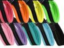 ハーネス Size3 カラー9色 リベルタ ソフトメッシュ Tre Ponti Liberta Soft Mesh イタリアンブランド イタリア製 定…