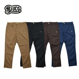 【BLUCO/ブルコ】ワークパンツ OL-062L-018 KNICKERS WORK PANTS -Light-