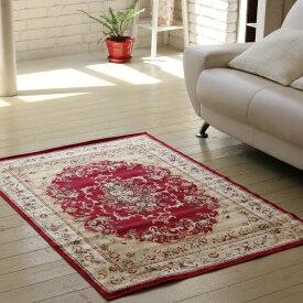 【SS】ビスコースラグ 100×140【送料無料 カーペット 絨毯 じゅうたん ラグ】
