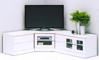 电视板[包含包含邮费的角TV板3分安排电视机柜/AV板邮费的库存]