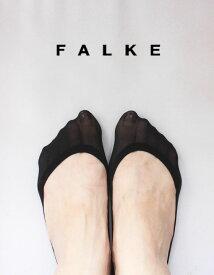 """【ネコポス対応】FALKE(ファルケ)インナーソックス """"ELEGANT STEP""""エレガントステップ(#44015)【衛生上の理由により、着用後の交換・返品は不可とさせて頂きます】"""