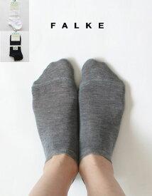 """【ネコポス対応】FALKE(ファルケ) スニーカーソックス """"ACTIVE BREEZE""""(46124)【衛生上の理由により、着用後の交換・返品は不可とさせて頂きます】"""