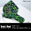 Baho no206