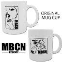 Mbcn mc 01