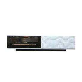 【送料無料】 SULE シュール 120ローボード テレビボード TVボード 120cm 北欧 ガルト