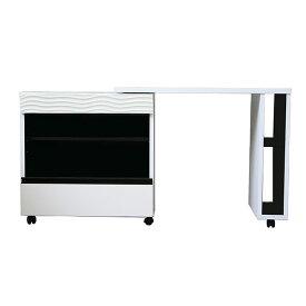 【送料無料】 SULE シュール キッチンデスク キッチン収納 食器棚 北欧 ガルト