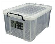 タッグボックス 05 6個(セット) 便利な収納ボックス 衣類や小物の整理にも楽々 シンワ 伸和 SHINWA