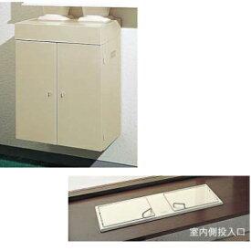 キッチンシューター パナソニック 7 セブンシリーズ ダブル収納 出窓用 前出しタイプ CK3207