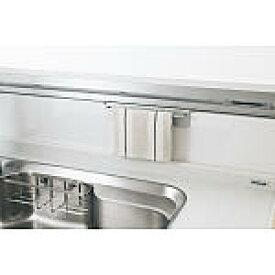 ふきん掛け パナソニック ラクシーナ リビングステーション リフォムスなどのキッチン周り商品 QSCK10K HL81