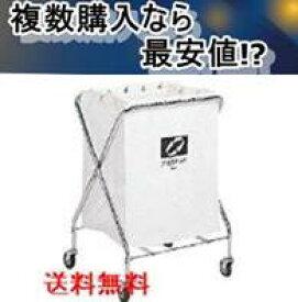 BMダストカー袋 小袋E 白 テラモト DS-232-310-8 送料無料