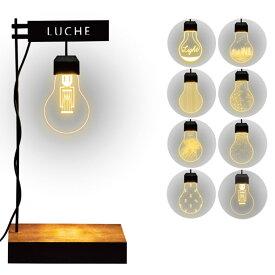 めざましテレビ 植物用LEDライト ルーチェ LUCHE Grow Right 照明 育成 栽培 42019 42020 42021 42022 42023 42024 42025 42026 42027 42028