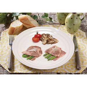 スペイン産イベリコ豚 一口ステーキ お歳暮 お中元 お肉 手土産 詰め合わせ ギフト お返し 贈り物 誕生日 母の日 父の日 内祝い お年賀 プレゼント 贈答 14670414