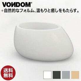 Vondom Stone ボンドム ストーン40 VN-55008A