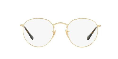 レイバンメガネフレームRay-BanRX3447V2500伊達メガネ眼鏡レディースメンズ