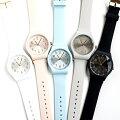 【レディース時計】人気のカジュアルデザイン!30代大人女子にオススメは?