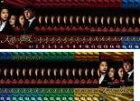 【特価】全巻セット【中古】DVD▼天使の選択(35枚セット)第1話〜第140話 最終【字幕】▽レンタル落ち 韓国