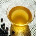 黒豆茶 ティーバッグタイプ【100g(10g×10)】=500mlペットボトル20本分