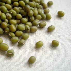 中国産 緑豆【1kg】