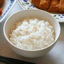 【送料無料】【メール便】白いブレンド雑穀【300g】