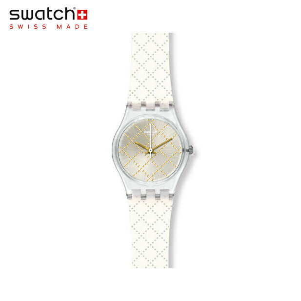 【公式ストア】Swatch スウォッチ MATERASSINO マテラッシーノ LK365Originals (オリジナルズ) Lady (レディ) 【送料無料】レディース 腕時計 人気 定番 プレゼント