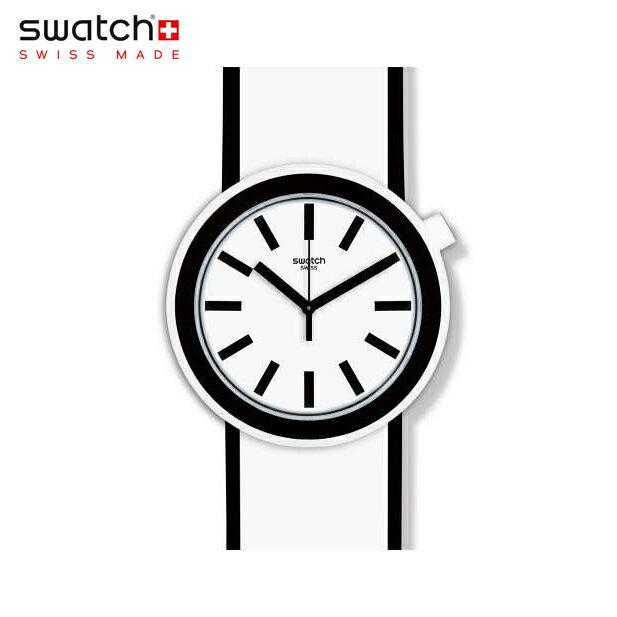 【公式ストア】Swatch スウォッチ POPMOVING ポップムービング PNW100Originals (オリジナルズ) Pop (ポップ) 【送料無料】メンズ レディース 腕時計 人気 定番 プレゼント