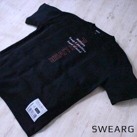 ストリート Tシャツ 白 黒 メンズ レディース ユニセックス リフレクター プリント 黒 白 ビッグシルエット バックル付き かっこいい 半袖 ホワイト ブラック夏 個性的 韓国ファッション ルームウェア 部屋着 シンプル カジュアル おしゃれ
