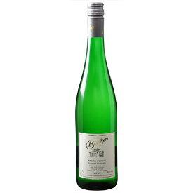 お酒 お中元 ギフト プレゼント ヴェレナー・ゾンネンウーア カビネット / トーマス・バルテン 白 甘口 750ml ドイツ モーゼル 白ワイン コンビニ受取対応商品 ヴィンテージ管理しておりません、変わる場合があります
