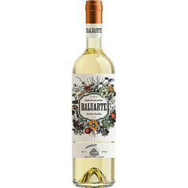 お酒 父の日 ギフト プレゼント バルアルテ ルエダ ベルデホ / グラン・フェウド 白 750ml 6本 スペイン ルエダ 白ワイン コンビニ受取対応商品 ヴィンテージ管理しておりません、変わる場合があります ケース販売